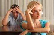 Неспособность мужского мозга к восприятию женских эмоций подтвердили ученые