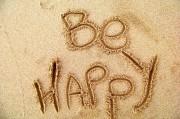 Несколько советов на счастье