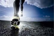 Люди, которые любят бегать, живут дольше