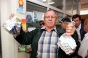 Бесплатные лекарства для украинцев: оптимистичные новости