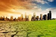 Эксперты подтвердили неизбежность вымирания населения земли