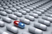 На вооружении у медиков появится препарат широкого антиинфекционного профиля