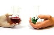 Биоаналогам пророчат переворот в фармацевтике