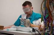 Новые технологии в протезировании обеспечат реальные ощущения