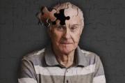 Профилактика деменции от украинских медиков