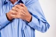 Восстанавливая сердце, современная медицина пробуждает рак