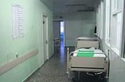 Больничный вопрос в Украине: пациент скорее мертв, чем жив