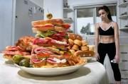Врачи уверены: избежать рака можно, контролируя вес