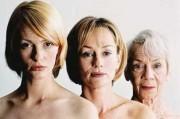 Генетики нашли причину и способ борьбы со старением