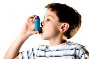 Разработаны тесты для диагностики тяжелых форм хронической астмы