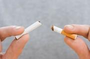 Стопроцентное избавление от табачной зависимости: «цитизиновый» рецепт