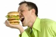 От лишнего веса спасут не диеты, а правила