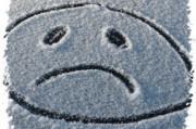 Британские ученые из Университета Кардиффа 16 января признали самой депрессивной в году датой