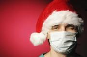 Как провести новогодние торжества здоровыми?