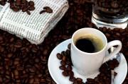 Исследование: Кофе вызывает энурез у мужчин