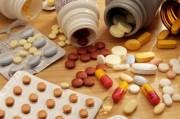 Россиян ждут трудности с доступом к лекарственным средствам с обезболивающим и снотворным эффектом