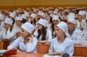 Вопросы к дипломам украинских ВУЗов: причины и следствия
