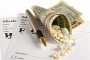 В какие дали устремились цены в частных клиниках Украины?