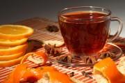 Чай как средство борьбы с раком простаты