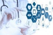 Украинским медикам дали ориентир на поиски спонсорской помощи