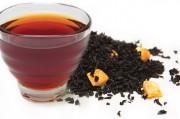 Чай обрел статус панацеи в борьбе с диабетом второго типа