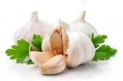 Свежий чеснок пополнил перечень своих полезных свойств, став средством против рака легких