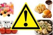 Как самые распространенные продукты оказались опасными?