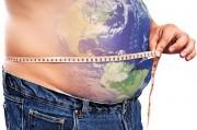 Клетки смогут самостоятельно противостоять ожирению