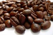 Кофеин против ожирения печени