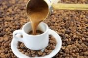Чтобы поддержать сосуды и продлить жизнь, пейте заварной греческий кофе!