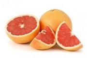 Грейпфрутовый сок нейтрализует действие медикаментов