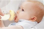 Детская астма может быть вызвана соединением, входящим в состав пищевого пластика
