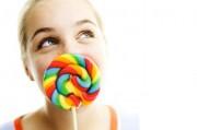 Диетологи опровергают вредность сладкого