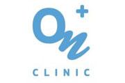 Высшая категория аккредитации – результат трехлетней работы медицинского центра «ОН Клиник Днепр»