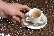 Воздействие кофеина зависит от пола потребителя
