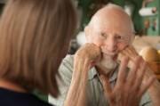 Высокое давление как причина деменции