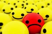 ВОЗ против депрессии