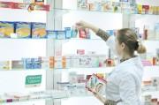 Минздрав сулит украинцам дешевые лекарства