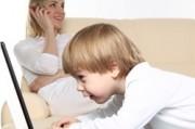 Причины и следствия детской гипертонии
