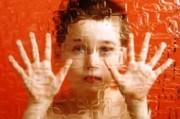 Теперь ученые на 100% уверены, что аутизм может быть признаком гениальности