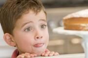 Диетологи об угрозе антистрессового переедания среди детей