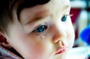 Авитаминоз из слез: открыт новый способ диагностики