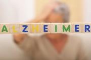 «Слово не воробей»: речевой анализ принес прорыв в диагностике слабоумия