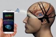 Новое мобильное устройство станет самым быстрым диагностом инсультов