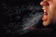 О наличии туберкулеза врачам поведает дыхание пациентов