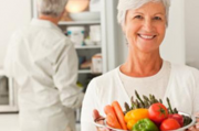«Правильные диеты» не только избавляют от излишков жира, но и улучшают память!