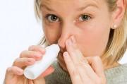 Назальный спрей признан учеными лучшим транспортером для лекарств