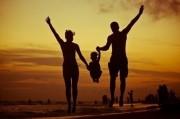 Технологию создания детей от трех родителей хотят узаконить в Британии.