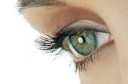 15-минутная операция по новой методике сможет избавить от глаукомы