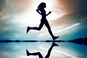 От тромбоза спасает движение и витамин К